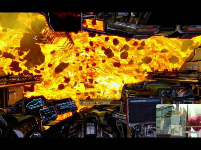 X: Rebirth - Прохождение кампании. #50 Набираем десантуру. Everquest 2 10