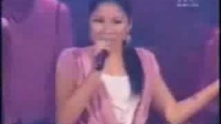 Watch Jasmine Trias DJ Dont Quit video