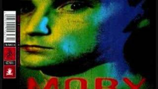 Moby - Next is the E