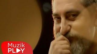 Soner Olgun - Sevda Diye Bir Kuş (Official Video)
