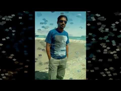 Shahjan Dawoodi New Song 2014 video