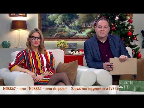 Steiner Kristóf elárulta, szeretne-e nyilvános bocsánatkérést az őt megvádoló nőtől - tv2.hu/mokka