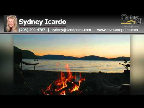 CENTURY 21 RiverStone - Sydney Icardo | Real Estate Agents in Sandpoint