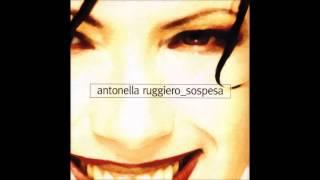 Watch Antonella Ruggiero Controvento video