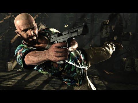 Top 10 Rockstar Games video