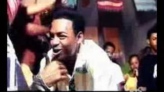 Teddy Yo Gurageton - Ethiopia Music  2007