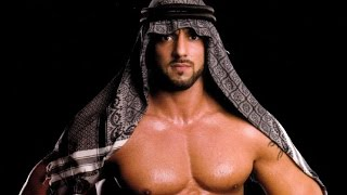 10 WWE Wrestlers Who Never Won A Title