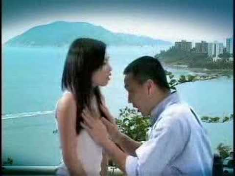 funny chinese commercial