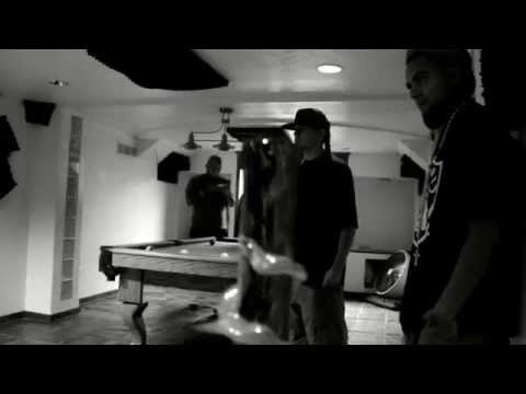 Littles Ft. The Jacka i Got Work Behind The Scenes Video Snippet video