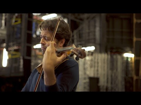 Thumbnail of Benjamin Britten: Elegy for Solo Viola