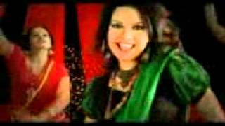 bangla sexy hot MILA