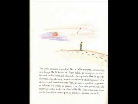 Ennio Morricone - Una Pura Formalità