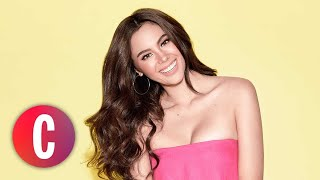 Miss Universe 2018 Catriona Gray Talks About Her Firsts In New York