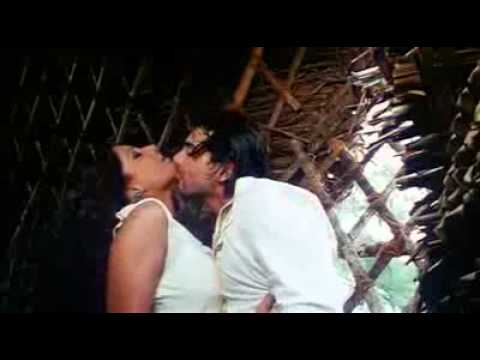 Jism - Jadu Hai Nasha Hai -full Song  Hd video