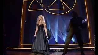 Ирина Аллегрова - Последнее танго в Париже