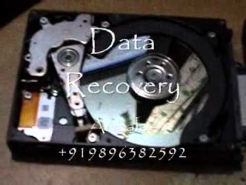 Data Recovery Hard Disk Repairing Service Ambala  Any Kind Of Hard Disk Sata Pata Mini Portable
