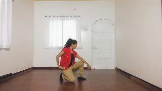 Jawaani Le Doobi - Kyaa Kool Hain Hum 3   Tusshar Kapoor - Aftab Shivdasani -  Dance Choreography