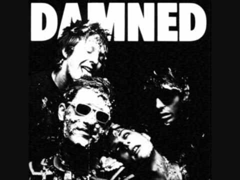 Thumbnail of video The Damned - Ballroom Blitz