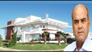 Thalaivasal Vijay Luxury Life | Net Worth | Salary | Business | Cars | House | Family | Biography