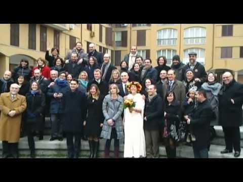 Sposi...in Spot!