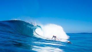 Salt Water Sirens Series featuring Laura Enever