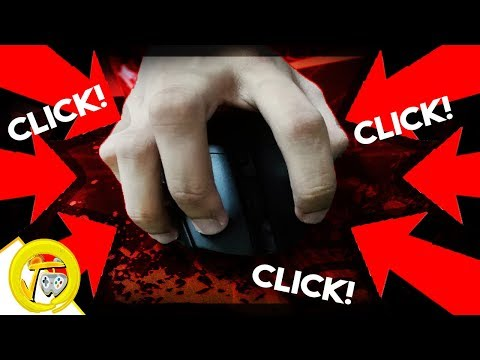 Jitter Click Tutorial | 800 Subscriberz Special