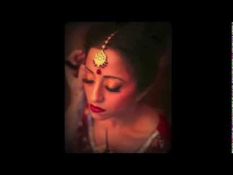 Maaeri  Maeri (Euphoria) Cover by Annie Baig