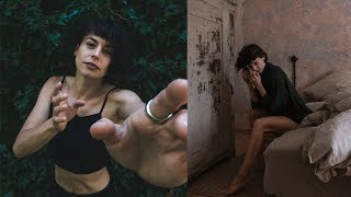 MOBILE PHONE PHOTOGRAPHY: How To Take Better Self-Portraits Using Your Mobile (Advanced Selfie)