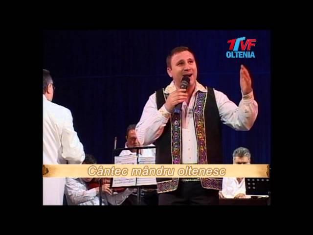 Cornel Cojocaru - Daolică Leano - Live