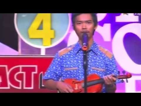 Download stand up comedy dodit