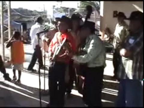 La Chanchona de Ricardo desde EL Salvador
