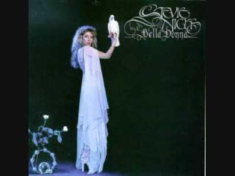 Edge of Seventeen - Stevie Nicks