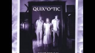 Vídeo 3 de Quix*o*tic