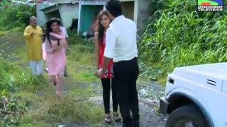 Kuch Toh Log Kahenge - Episode 237 - 18th September 2012