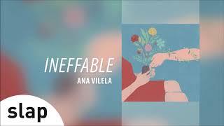 download musica Ana Vilela - Ineffable Álbum Ana Vilela Áudio