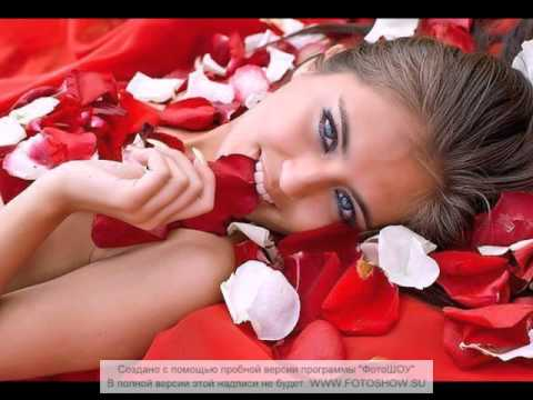 Андрей Бандера - Любимая