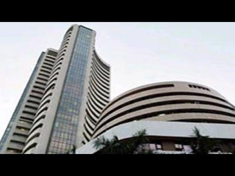 Sensex reclaims 26k-mark; Nifty tops 7,900
