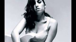 Amy Winehouse - I Love You More Than You