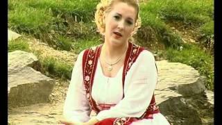 Angela Rusu - Dor de mama, dor de tata