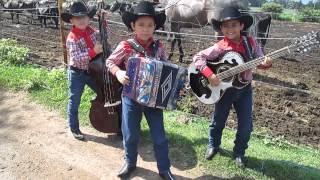 """""""Que sube y que baja"""" Los Bañales Juniors DESDE EL RANCHO"""