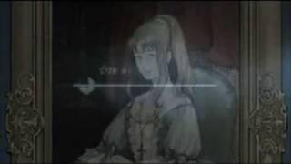 Le Chevalier D'eon Trailer