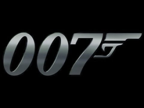 Скачать музыку агент 007 координаты скайфолл