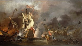 Wicked Gaming Live Streaming Black Flag :Explore The World OF Pirate(Part-8)