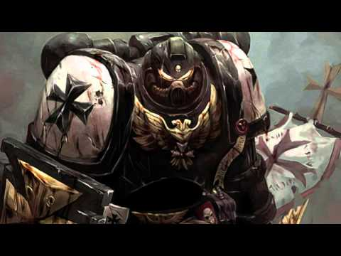 Bolt Thrower- World Eater -  Warhammer 40K Tribute