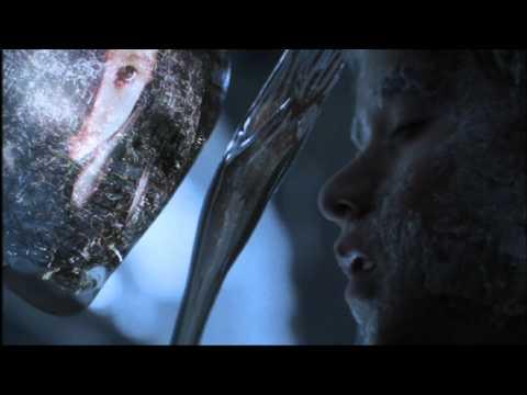 [the films of] Steven Spielberg