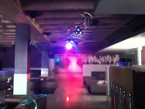 Lounge Dallas Texas Glass Lounge Dallas Texas