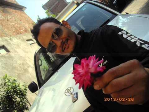 Ye Aakhe Dekha Kar Hum Duniya Bhull video