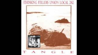 Watch Thinking Fellers Union Local 282 Change Your Mind video