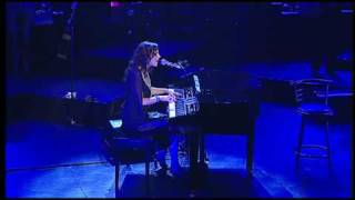 Watch Tina Arena Live video