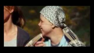 My sister's keeper (Song